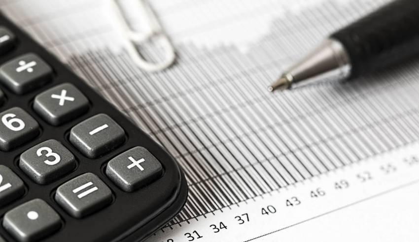 Jak rozliczyć się z fiskusem z tytułu podatku dochodowego od działalności gospodarczej