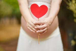 rodzaje antykoncepcji