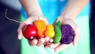 warzywa zastosowanie kosmetyczne