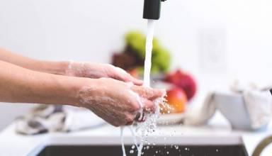 naturalne srodki czystości